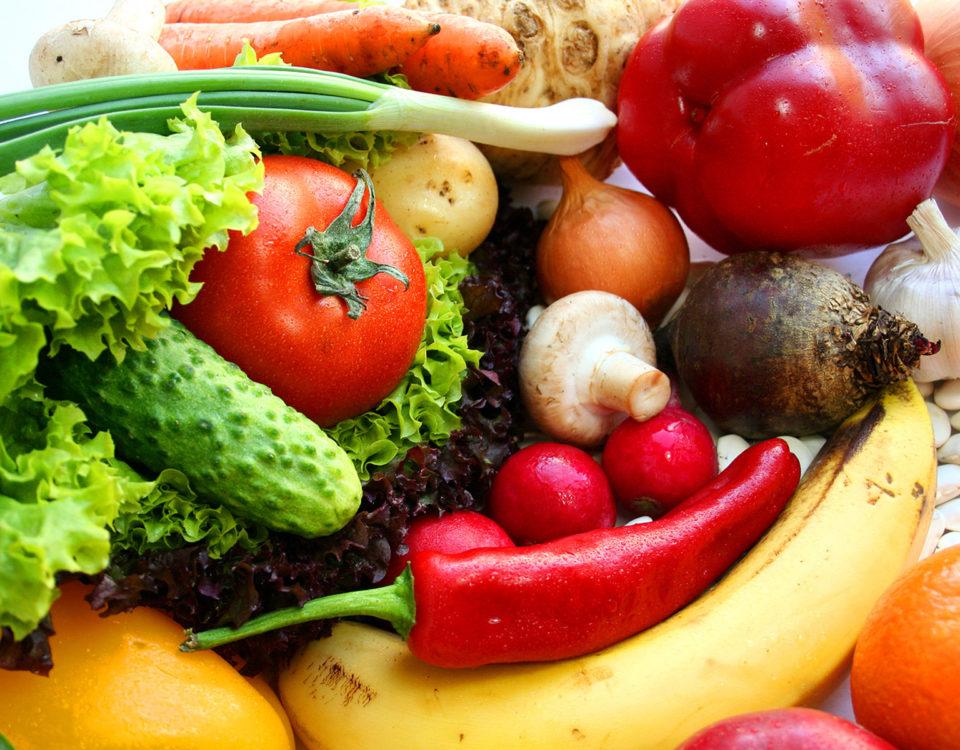 Какую диету при псориазе выбрать ?