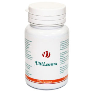 Купить таблетки Витилемна | Низкая цена | Отзывы