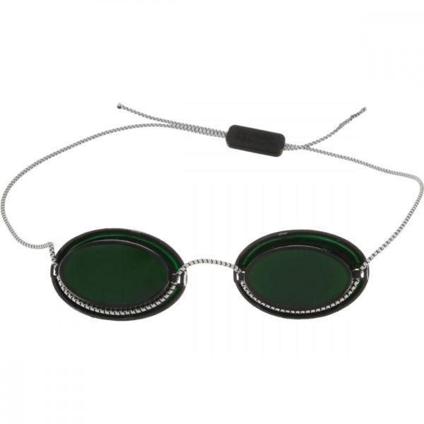очки-с-защитой-от-ультрафиолета-для-uvb-лампы (1)