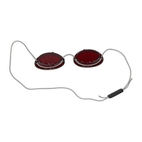 очки-с-защитой-от-ультрафиолета-для-uvb-лампы