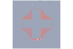 logo_01-5