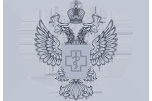 logo_01-7