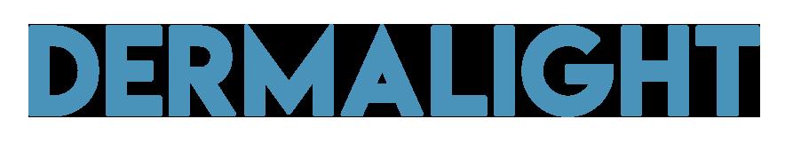 dermalight-logo